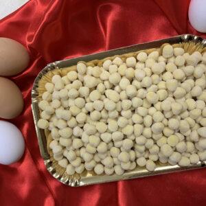 Chicche di patate